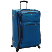 SwissGear Travel Gear 70cm Expandable Spinner