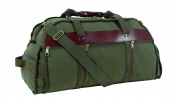 Boyt Harness 90cm Covey Bag Rolling Duffel - Extra Large
