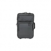 5.11 Tactical DC FLT Line Luggage Case - Double Tap
