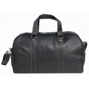 David King & Co. Deluxe A Frame Duffel