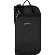Protec Deluxe Drum Stick / Mallet Bag