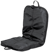 American Tourister 120cm Compactable Garment Bag