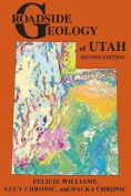 Roadside Geology of Utah