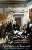 The Articles of Confederation Explained