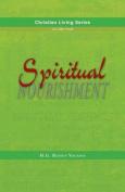 Spiritual Nourishment