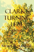 Clark's Turning Leaf