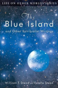 The Blue Island