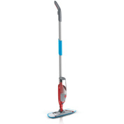 Dirt Devil Spray+Mop with SWIPES, PD11000
