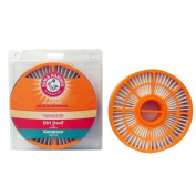 Arm & Hammer Odour Eliminating Vacuum filter , Dirt Devil F8