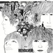 Revolver [Slipcase]