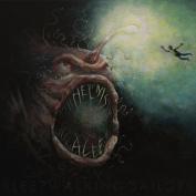 Sleepwalking Sailors [LP] *