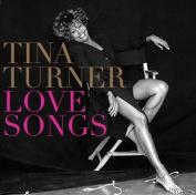 Love Songs *