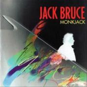 Monkjack [Remastered]