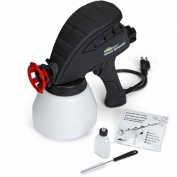 HomeRight Light Duty Stain Sprayer