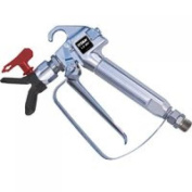 Wagner Spray Tech Corp 580-100A LX-80 Platinum Spray Gun Kit - 3600 PSI
