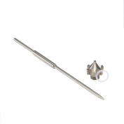 Earlex 1.0mm Needle Stainless Tip