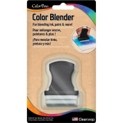 Clearsnap CB 10600 Colorbox Colour Blending Tool-Colour Blending Tool With 2 Refills