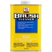 Klean Strip Brush Cleaner, 0.9l