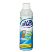 Rainguard Advanced Waterproofer Eco-Pod Super Concentrated Sealer