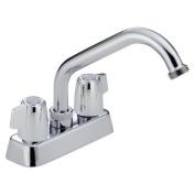 Delta 2131LF Double Handle Laundry Faucet