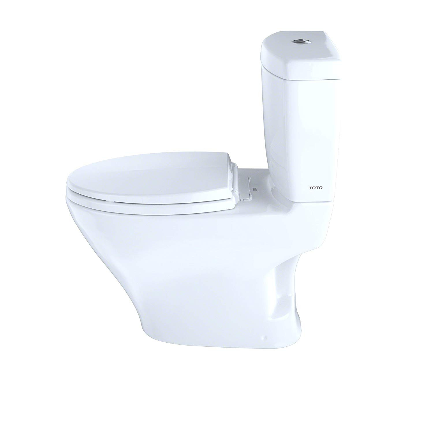 Toto Toilet Homeware: Buy Online from Fishpond.co.nz