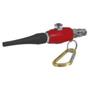 Dent Fix DF-BG602 Mini Blow Gun Rubber Tip