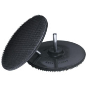 3M 7493 7.6cm Scotch Brite Surface Conditioning Disc Pad