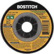 """Bostitch 4-1/2"""" x 1/4"""" Masonry (Blk), BSA4501CM"""