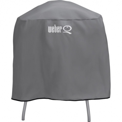 Weber Standard Weber Q100/200 Cover