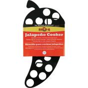 Mr. Bar-B-Q Jalapeno Cooker
