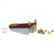 Angry Birds Go! Telepods Dual Launcher Set