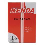 Kenda 29x1.9/2.3 Schrader Tube