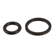 Rockshox Vivid Seal Update Kit Dust Seal Kits