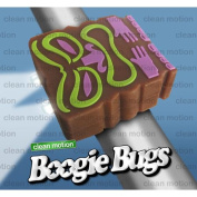 Skye Supply Light Front Boogie Tiki Bug