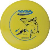 Innova Disc Golf Shark DX Mid-Range Golf Disc Assorted Colours