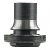 Wheels Manufacturing R100 cone LX/XT10mm Front