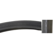 Sunlite CST732 Road Tyres, 27 x 2.5cm - 0.3cm