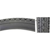 Sunlite Tyres 26X2X1-3/4 S7 Cst241 Black/Black
