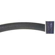 Sunlite Super HP CST740 Tyre, 27 x 2.5cm - 0.6cm , Black/Black