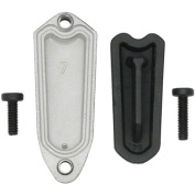 Avid Reservoir cap/bladder kit, 08+ Juicy-5* - blk ea