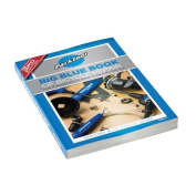 Park Tool BBb-3 Big Blue Book 3Rd Edition