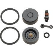 Hayes Stroker Trail/Carbon Calliper Rebuild Kit