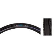 Sunlite Scales CST1515 Urban Tyre, 26 x 2.5cm - 1cm , Black/Reflective