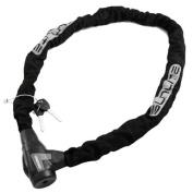 Sunlite Lock Dfndr 2 Chain 4F W/Intgrtd Lo