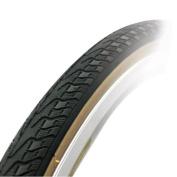 Soma 27X1-1/4 New Xpress Skinwall, Steel Bead