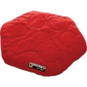 Mountainsmith Dog Bed