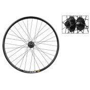 Wheel Master Wheel Front 29 Mav Tn319 Disc Black 32 M525 Black D