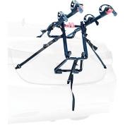 Allen Sports Premier 2-Bike Trunk Rack