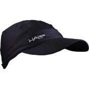 Halo Running Sport Hat Black