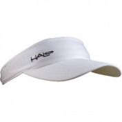Halo Sport Visor White